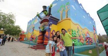 kids-theme-park-in-hyderabad