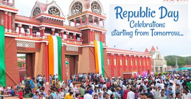 republic-celebration-at-ramoji-film-city