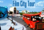 tourism in hyderabad