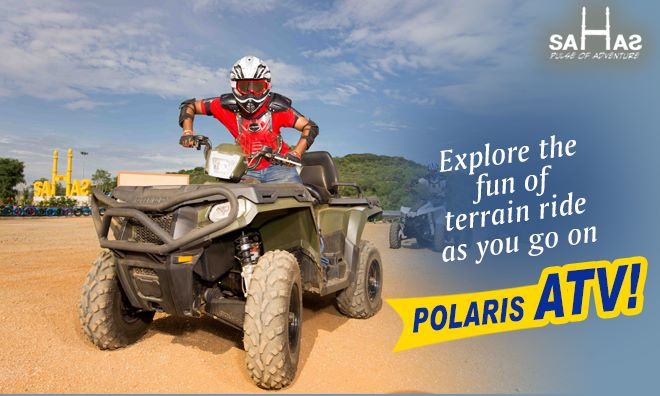 atv-rides-in-hyderabad