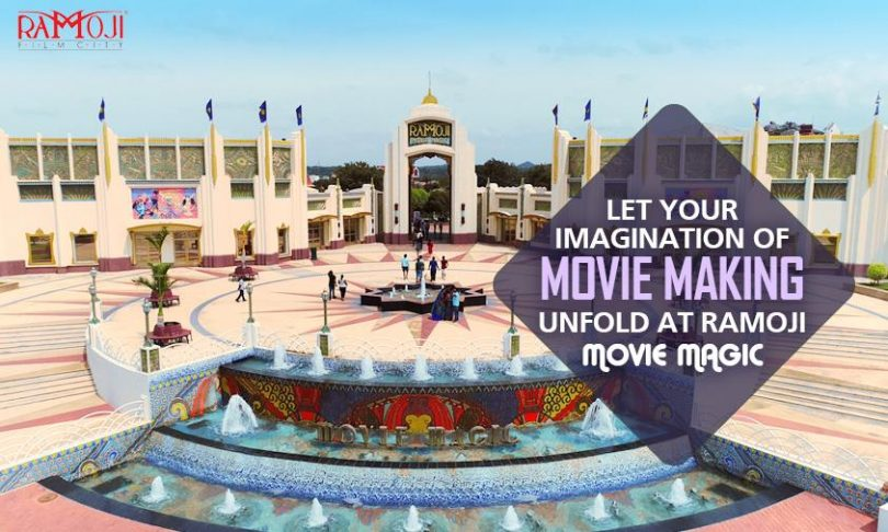 film-shooting-ramoji-film-city