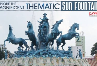sun-fountain-ramoji-film-city
