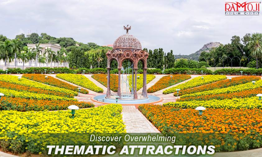 thematic-garden-at-ramoji-film-city