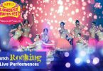 ramoji-film-city-live-shows-at-eureka