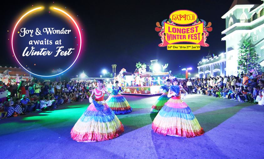 winter-carnival-at-ramoji-film-city