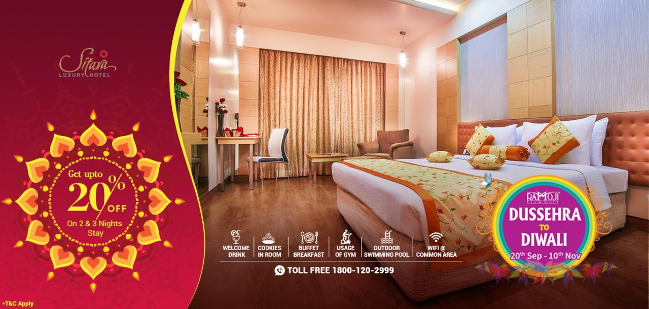 ramoji-film-city-stay-packages