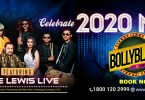 new-year-event-hyderabad-2020