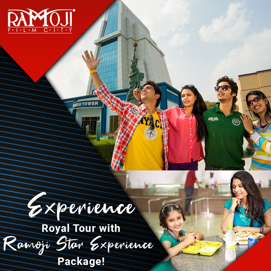 ramoji-film-city-daytour