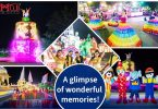 theme-park-in-hyderabad